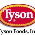 Tyson Foods Settles Suit: Blacks and Whites Discriminated Against in Favor of Hispanics