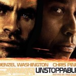 Denzel's 'Unstoppable' Reviewed