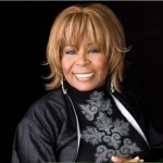 Vanessa Bell Armstrong Celebrates Dr. Bobby Jones (Video Interview)