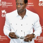 Wesley Snipes Asks for Bail Extension to Continue Appeal