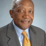 Outrageous: Clark Atlanta University President's $1 Million Salary!