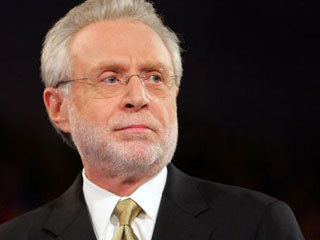 Wolf (I-declare-it-a-doctrine!) Blitzer