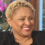 Darlene Love Makes 2011 Rock and Roll Hall of Fame Class