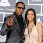 Jamie Foxx Credits Daughter for Successful Music Career