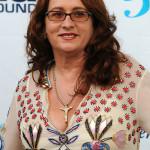 Video: TV One to Rerun Teena Marie's 'Unsung'