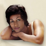 Aretha Franklin Alive Despite Web Reports
