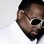 Avant's Big Challenge: Reaching Younger Generation