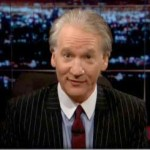 Video: Bill Maher Dogs Obama Again: 'President Wayne Brady'