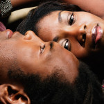 "Relationships – Ladies: 4 Ways to Know a Man Has Placed You In the ""Friend Zone"""