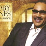 Video: BET Executive Honors Dr. Bobby Jones