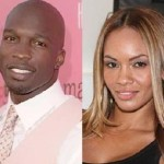 Ochocinco & Evelyn: Engagement Details Revealed; Already Eloped?