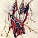 South Carolina NAACP to Protest Confederate Celebration
