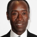 Cheadle Finds Home in Showtime's 'House of Lies'