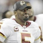 McNabb to be Benched … Again
