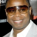 Doug E. Fresh Owes the IRS $2 Million