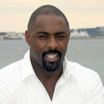 White Supremacists Boycott 'Thor' over Idris Elba