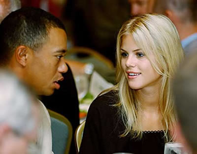 tiger woods ex wife pictures. *Tiger Woods#39; ex-wife,