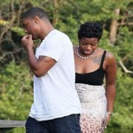 Court: Fantasia Did Not Break Up Antwaun Cook's Marriage