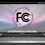 FCC May Crack Down on Internet Use