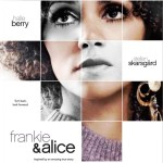 Trailer/Clips: Halle Berry in Frankie & Alice