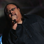 Fred Hammond and Marvin Sapp Make it Happen in the Gospel Industry