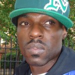 Former Bad Boy Records Rapper (G. Dep) Confesses to Murder