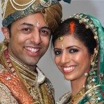 Indian Couple Honeymoon in South Africa, Wife Murdered
