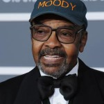 Saxophonist James Moody Dies of Cancer