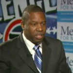 Chicago Mayoral Candidate Says Minority Contracts Should Only Go to Blacks