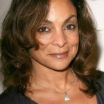 Jasmine Guy is Our Woman with True 'Colored Girls' Insight