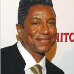 Jermaine Jackson Loses License over Back Child Support