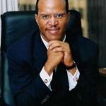 John Hope Bryant on What Black Folks Need in 2011