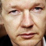 No Bail for Wikileaks Founder Julian Assange