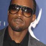 Kanye West is MTV News' Man of the Year