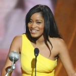 The Pulse of Entertainment: KeKe Palmer Releases New Music Video and Web-Dairy Series