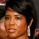 Production Company Sues Kelis for Nearly $12K
