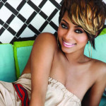 Hilson on Chris Brown Collabo: 'I Believe in 2nd Chances'