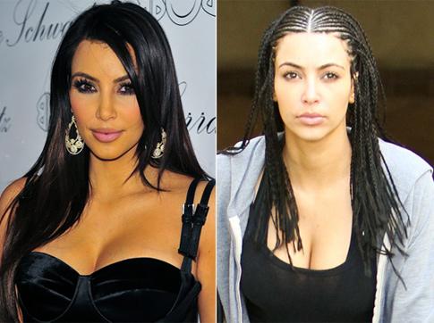 kim kardashian 2011 april. house kim kardashian 2011