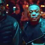 "Video: Dr. Dre's New Single ""Kush,"" Feat. Snoop and Akon"
