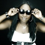 Cash Money's Magnolia Shorty Killed in New Orleans
