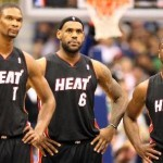 Not a Fan of the Heat? – Why You Should Still Root for Them