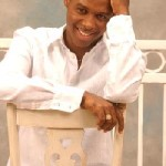 Audio/Interview: Micah Stampley Has Been 'Released'