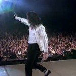 Video: Michael Jackson's 'Hold My Hand' Video Released