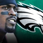Michael Vick Wants to be a Dog Owner Again