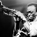 Miles Davis' NYC Brownstone Commemorated with 'Cultural Medallion' (Video)