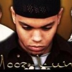 'Mooz-lum' Starring Nia Long and Evan Ross Gets February 11 Release Date