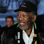 Morgan Freeman Latest Victim of Death Hoax