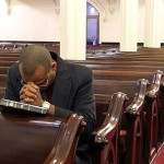 Black Pastors and Denominations to Address Nation's Black Needs