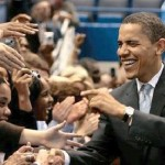 Will New Population Count Complicate Obama bid in 2012?