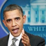 Obama Could Support Gay Marriage